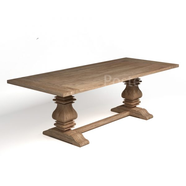 dining table CAT005