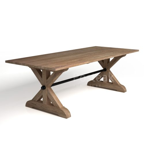 dining table cat046