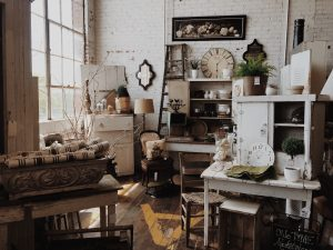 taking care solid wood furniture
