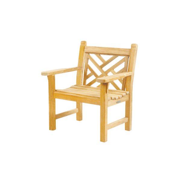 garden chair G-CH14