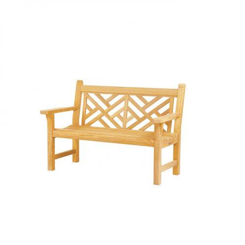 garden bench G-BC11