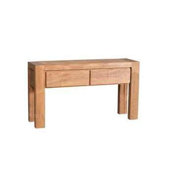 side table dayana