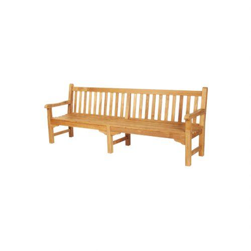 garden bench G-BC08