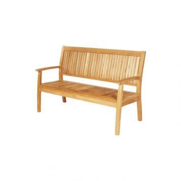 garden bench G-BC09