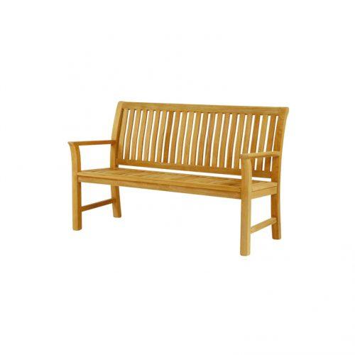 garden bench G-BC10