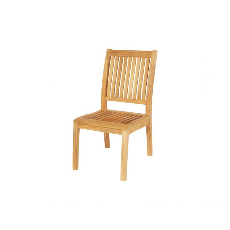 garden chair G-CH13