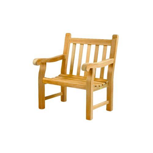 garden chair G-CH15