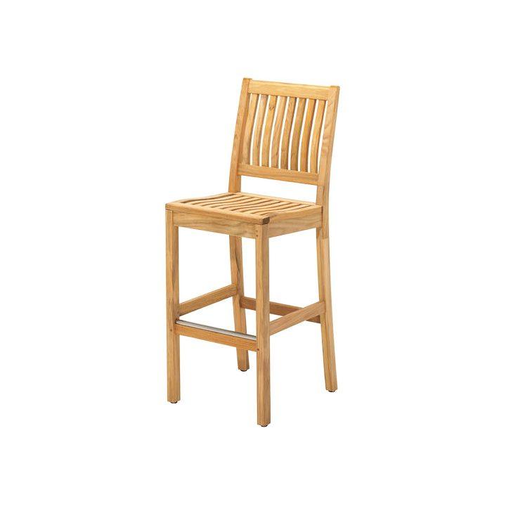 garden chair bar G-CH16