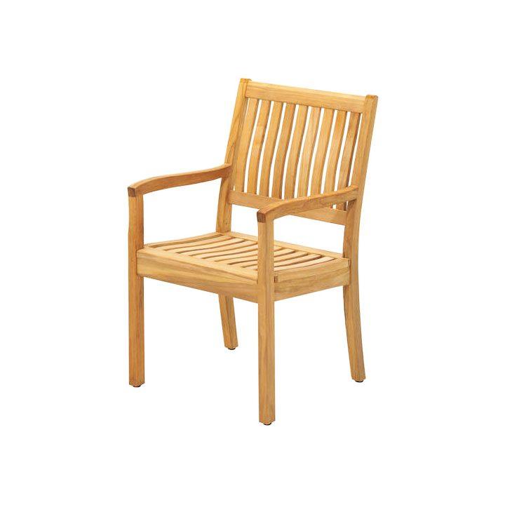 garden chair G-CH17