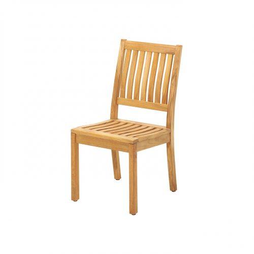 garden chair G-CH18