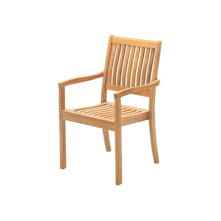 garden chair G-CH19