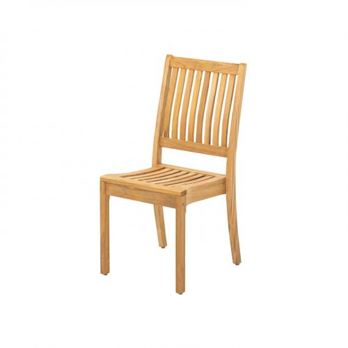 garden chair G-CH20