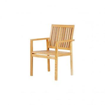 garden chair G-CH21