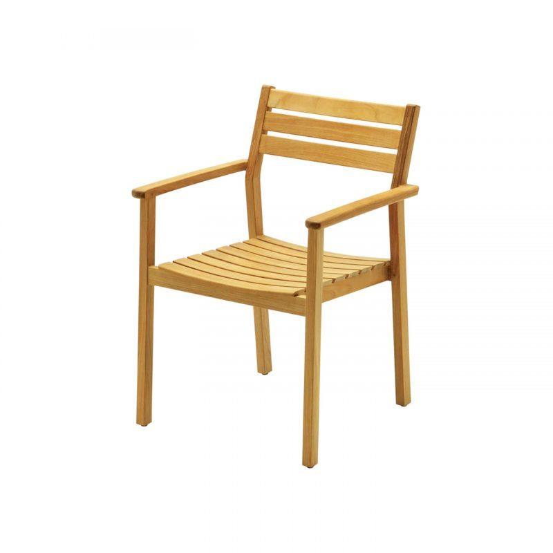 garden chair G-CH22