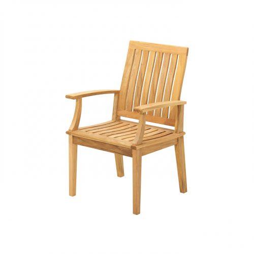 garden chair G-CH24