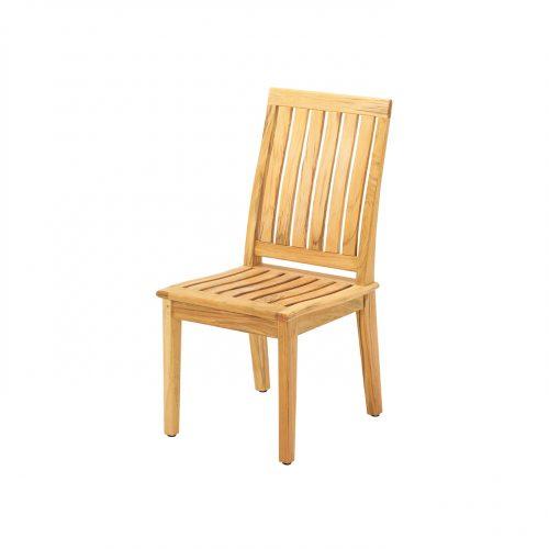 garden chair G-CH25