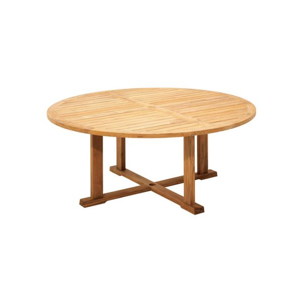 garden dining table G-DT07