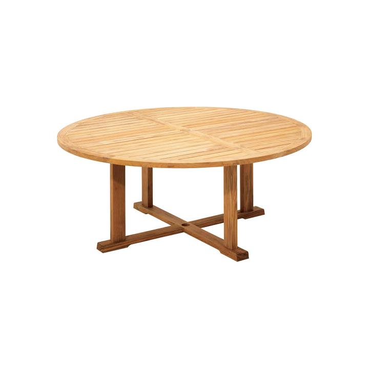garden dining table G-DT07
