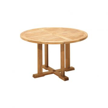 garden dining table G-DT09