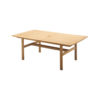 garden dining table G-DT10