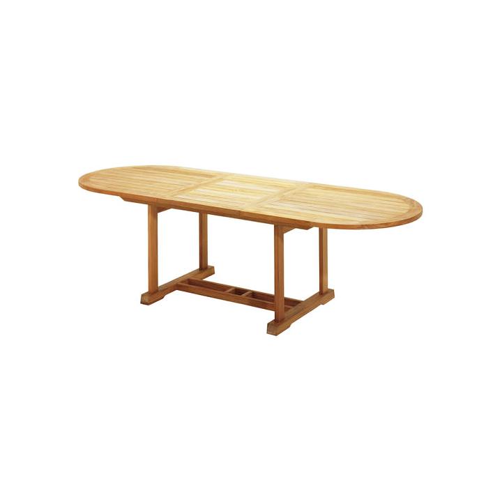 garden dining table G-DT11