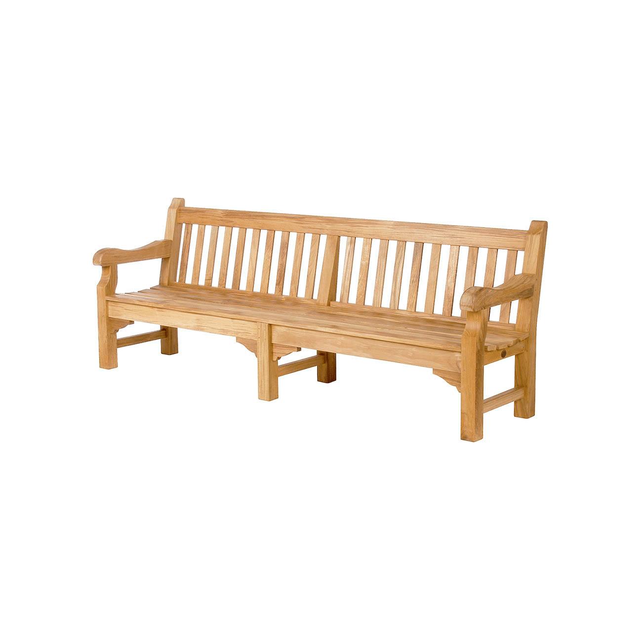Miraculous Teak Garden Bench Gbc08 Indonesia Outdoor Furniture Machost Co Dining Chair Design Ideas Machostcouk
