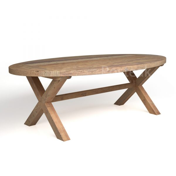 dining table R-DT10