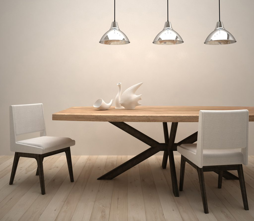 table furniture specialist