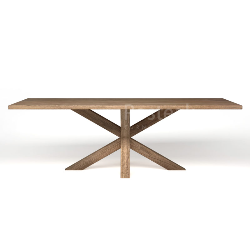 dining table T-DT153
