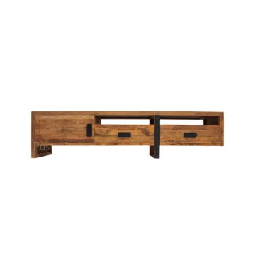 usk tv stand