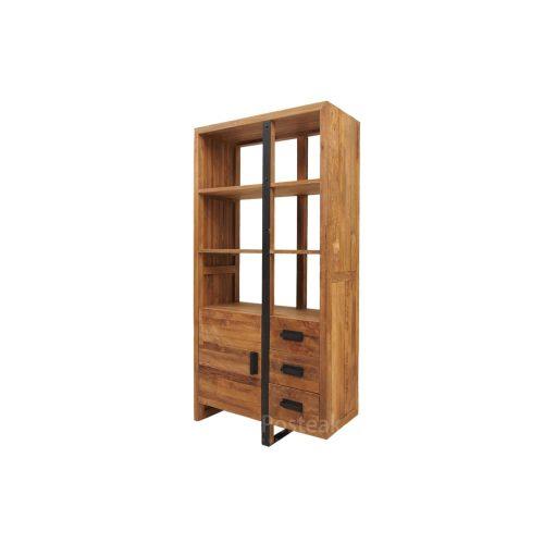 USK indoor furniture