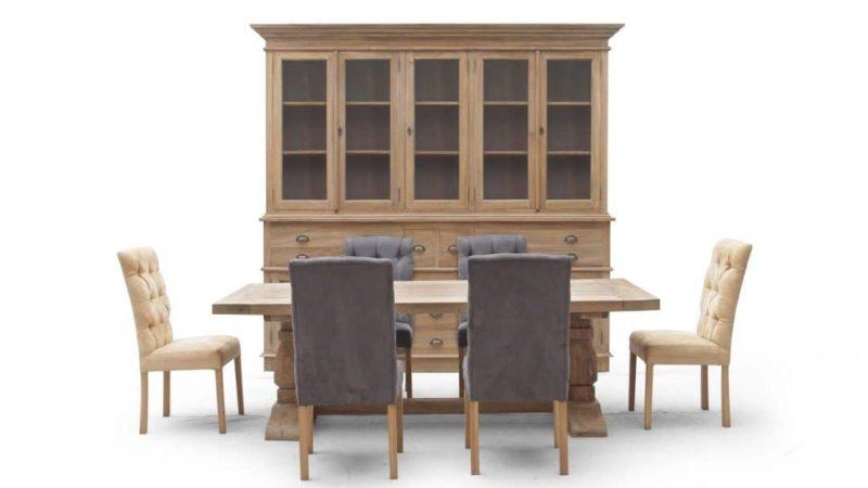 Modern Teak Tv Meubel.Posteak Best Old Teak Furniture Manufacturer Indonesia