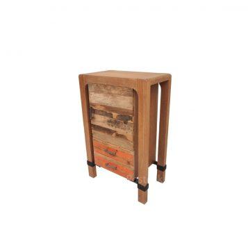 hugo indoor furniture