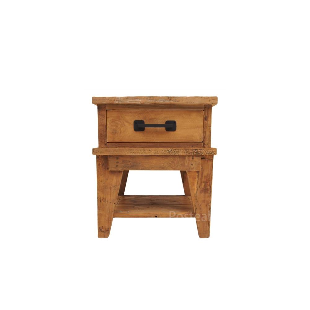 Kikan Nightstand Posteak Furniture Indonesia