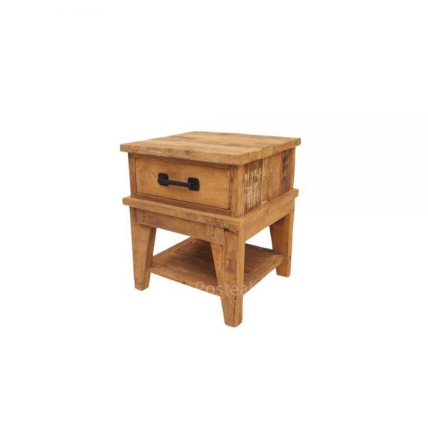 kikan indoor furniture