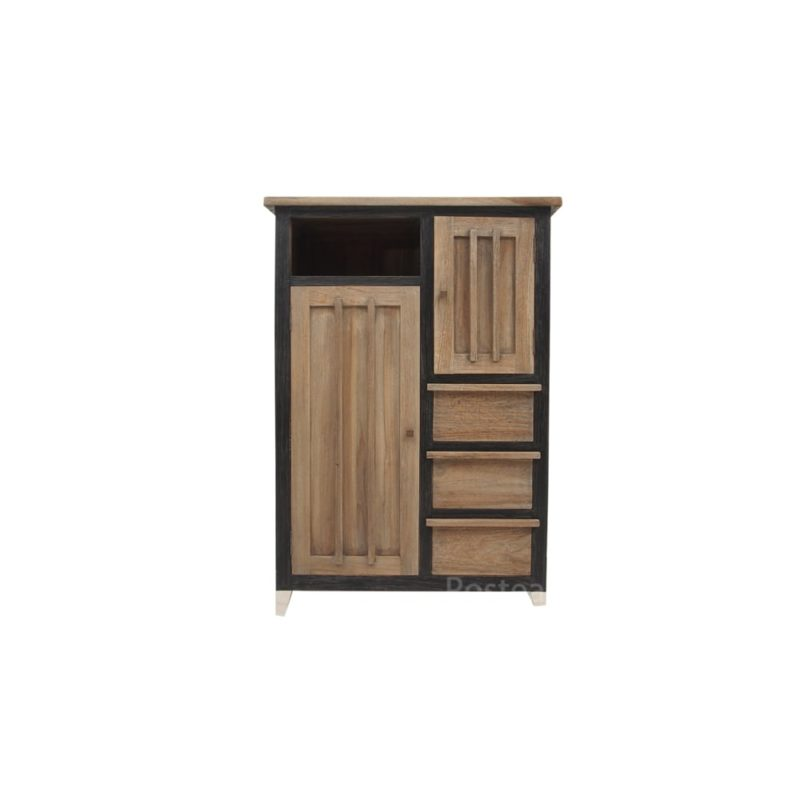 cabinet timothy