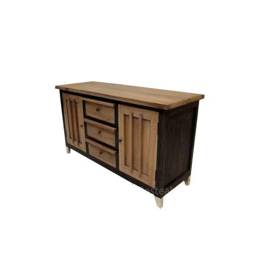 timothy dresser