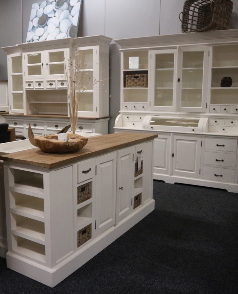 Bon Why Indonesia Best For Custom Made Furniture