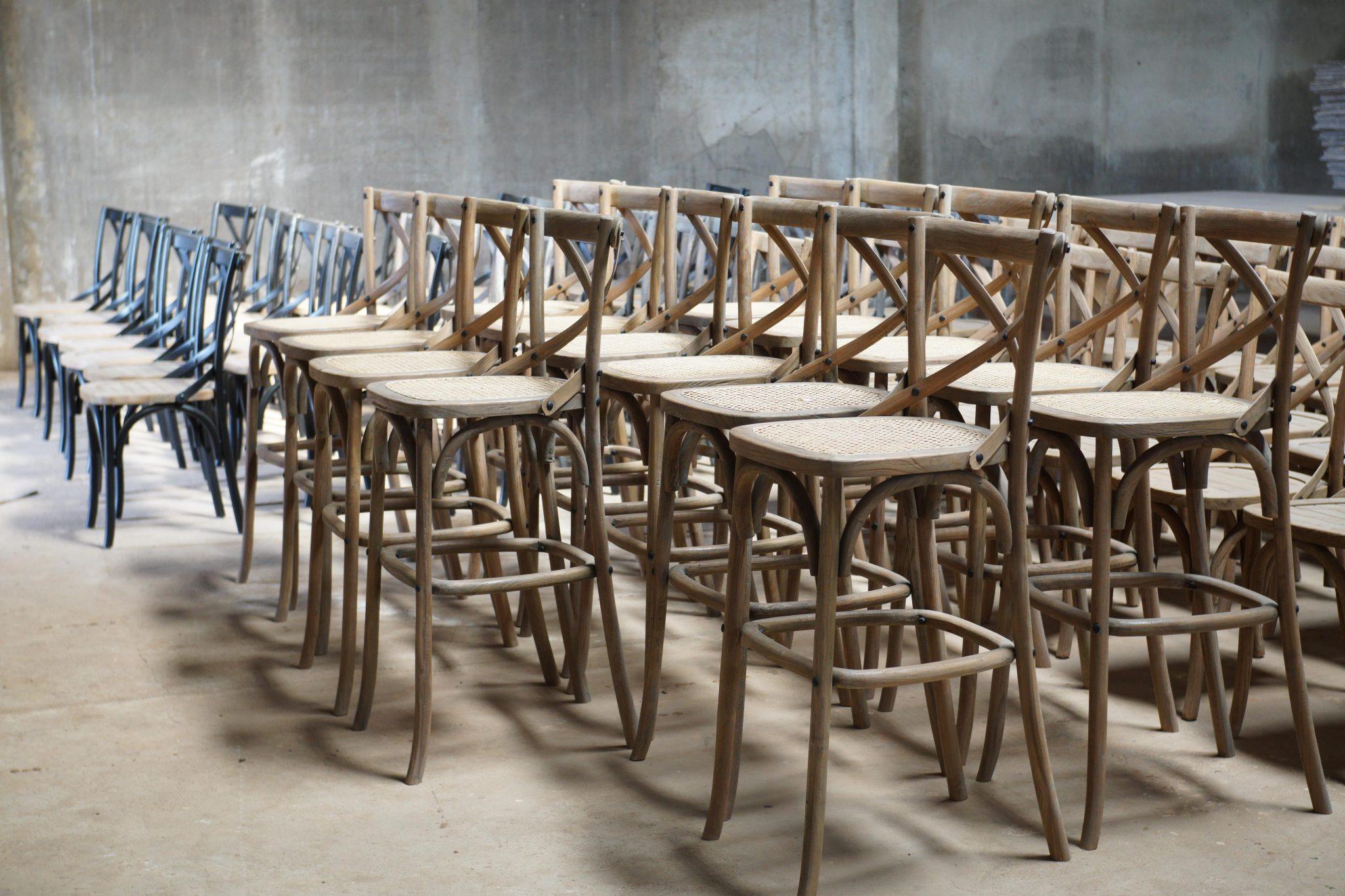 jepara furniture manufacturer